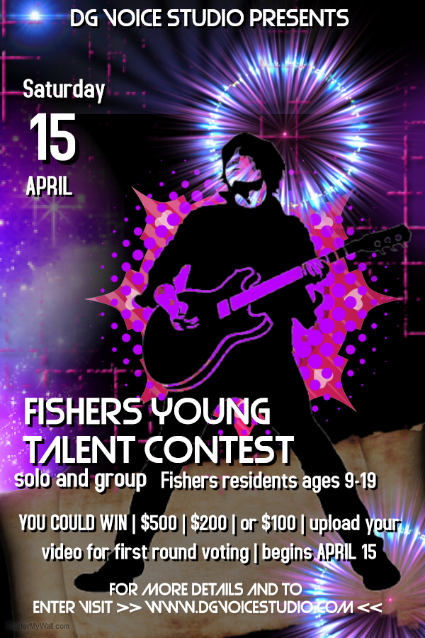 FishersYoungTalentContest3.0
